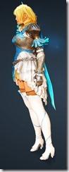 bdo-sylvia-ranger-costume-2