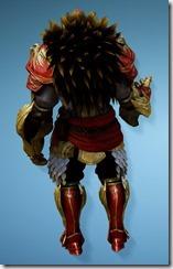 bdo-tantu-berserker-costume-3