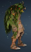 bdo-treant-camouflage-berserker-costume-2
