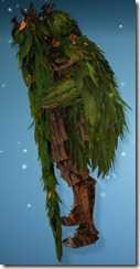 bdo-treant-camouflage-wizard-full-4