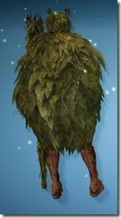 bdo-treant-camouflage-wizard-min-dura-2