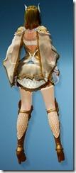 bdo-tyrie-ranger-costume-3