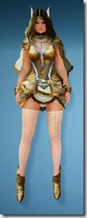 bdo-tyrie-sorc-costume