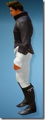 bdo-venia-riding-attire-male-2