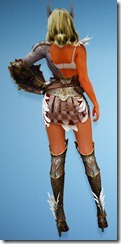 bdo-venslar-long-valkyrie-costume-min-dura-2