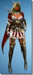 bdo-venslar-long-valkyrie-costume
