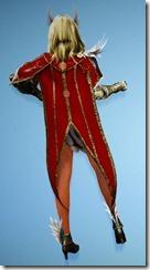 bdo-venslar-short-valkyrie-costume-3