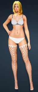 bdo-white-zebra-underwear
