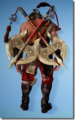 bdo-wilderness-berserker-costume-min-dura-2