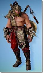 bdo-wilderness-berserker-costume-min-dura