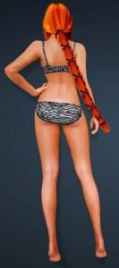 bdo-zebra-underwear-no-stockings-3