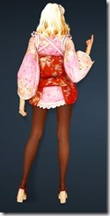 bns-mini-yukata-sorc-costume-3