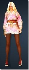 bns-mini-yukata-sorc-costume-no-helm