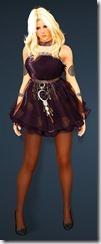 puff-mini-sorc-costume-1