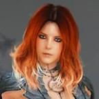 Yennefer_XIV - Jordine
