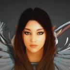 Iliyari – Uno