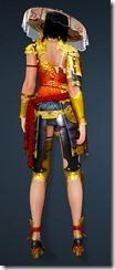 bdo-gold-scales-kunoichi-costume-3