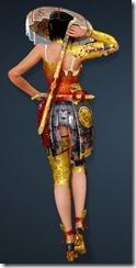 bdo-gold-scales-kunoichi-costume-min-dura-2