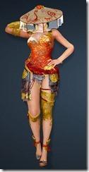 bdo-gold-scales-kunoichi-costume-min-dura