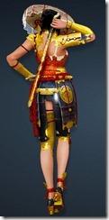 bdo-gold-scales-kunoichi-costume-weapon-3