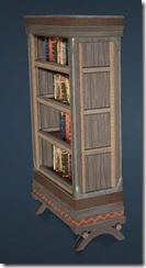 bdo-khuruto-style-bookshelf-2