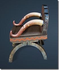 bdo-khuruto-style-chair-2
