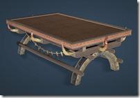 bdo-khuruto-style-dining-table-3
