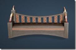 bdo-khuruto-style-sofa