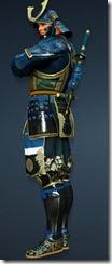 bdo-protection-ninja-costume-weapon-2