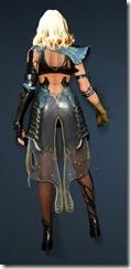 bdo-rio-papil-sorceress-costume-3