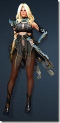 bdo-rio-papil-sorceress-costume-no-helm