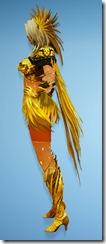 bdo-valkyrie-awakening-costume-2