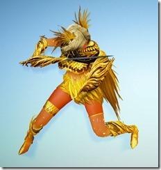 bdo-valkyrie-awakening-costume-5