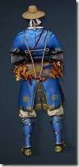 bdo-yuldo-blader-costume-3