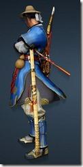 bdo-yuldo-blader-costume-weapon-2