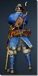 bdo-yuldo-blader-costume-weapon-3
