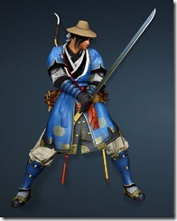 bdo-yuldo-blader-costume-weapon-4