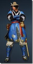 bdo-yuldo-blader-costume-weapon