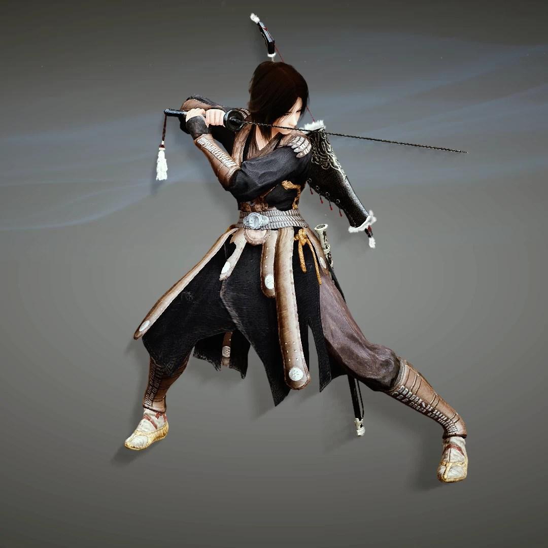 Arya4