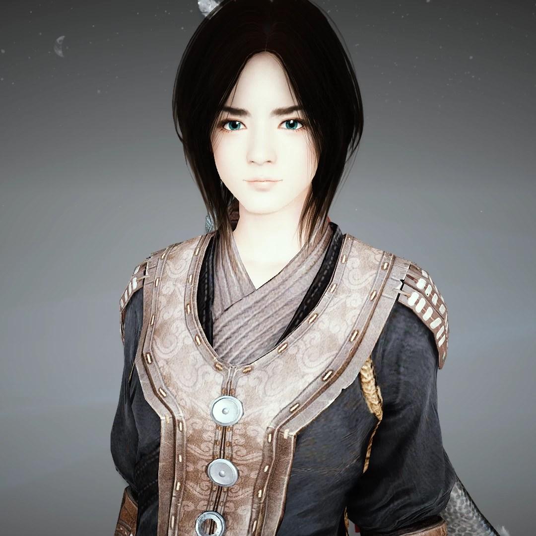 Arya5