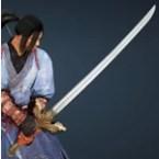 [Musa] Atanis Blade