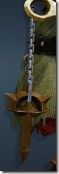 Atanis Ornamental Knot 2