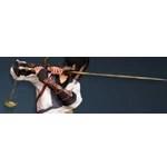[Maehwa] Kibelius Blade
