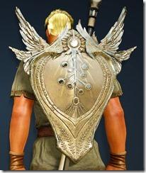 Kibelius Shield 2