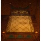 Mediahn Bed