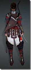 bdo-agerian-maehwa-armor-3