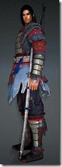 bdo-agerian-musa-armor-2