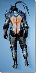 bdo-aker-guard-costume-3