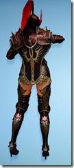 bdo-aker-guard-maehwa-costume-3