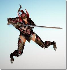 bdo-aker-guard-maehwa-costume-weapon-4